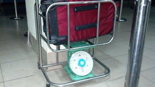 Female passenger fined for slapping face of Vietnam carrier employee