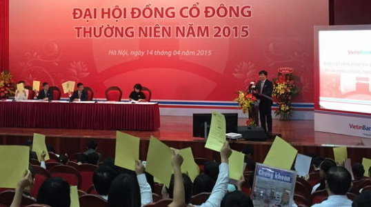 Merging PG Bank with VietinBank will create Vietnam's 2nd largest lender by assets