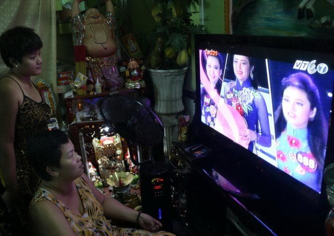 Vietnam pay-TV association wants to hike minimum subscription fee