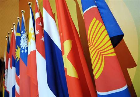 Vietnam attends maritime security dialogue between ASEAN and EU in Malaysia