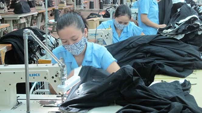 Vietnam Party unit offers prizes of up to $46,000 for economic policy proposals