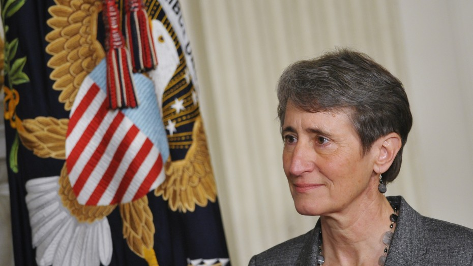 US to help Vietnam with strong, sustainable development: official