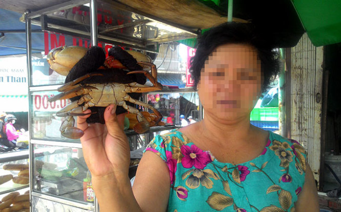 Watch out for these dishonest vendors in Saigon