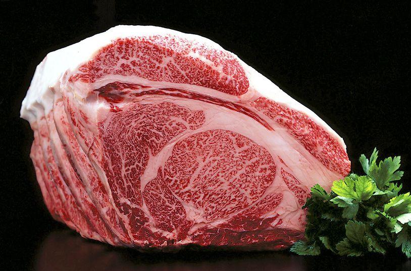 Japan's famous Hida beef to be sold in Vietnam in August
