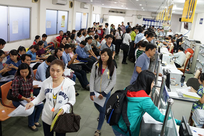 Vietnam will be Promised Land for small, medium-sized enterprises