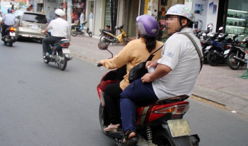 18-year-olds in Vietnam – Conclusion: Expats' views