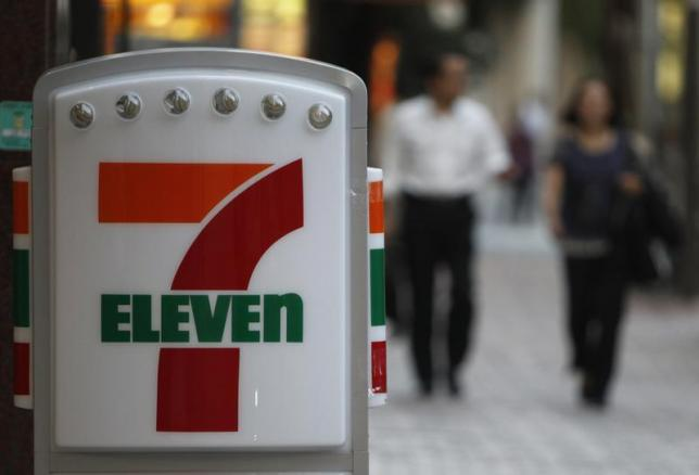 7‑Eleven set to open stores in Vietnam