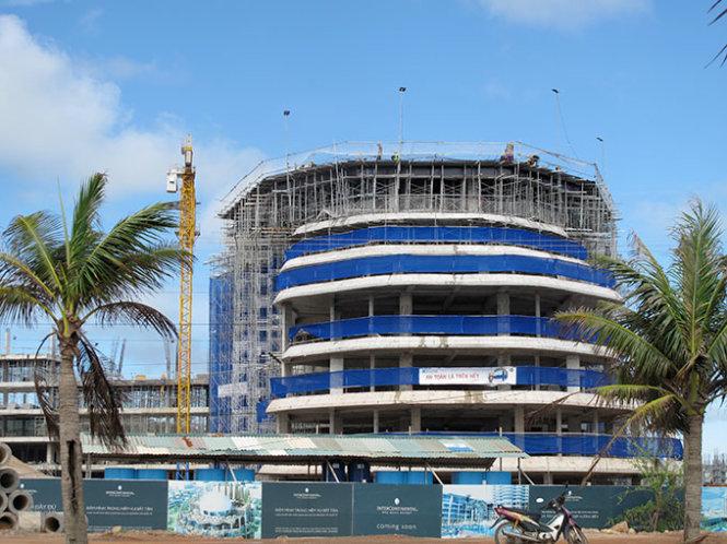 Vietnam's Phu Quoc needs more than just infrastructure upgrades: authorities