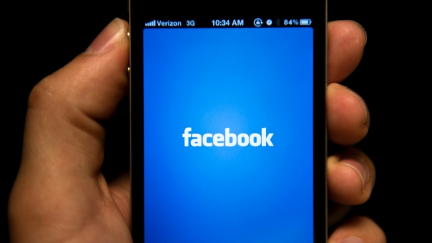Vietnamese woman cheated out of $33,600 in Facebook scam