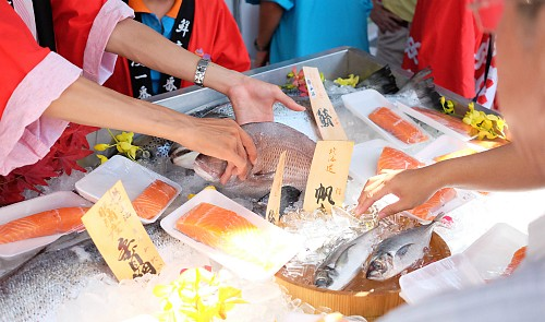 Vietnam-Japan festival to be organized in Da Nang this month