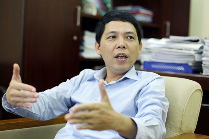 Vietnam doesn't grant overseas investment certificates to facilitate acquisition of green cards