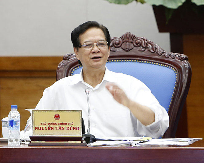 Macroeconomic situation stable in Jan-Aug, Vietnam eyes 6.7 percent growth in 2016