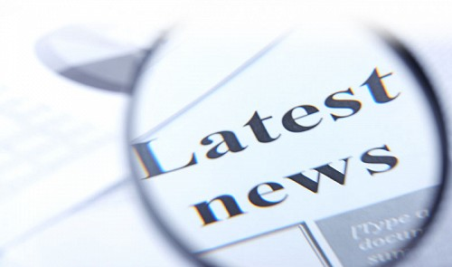 Breakfast @ Tuoi Tre News – September 12
