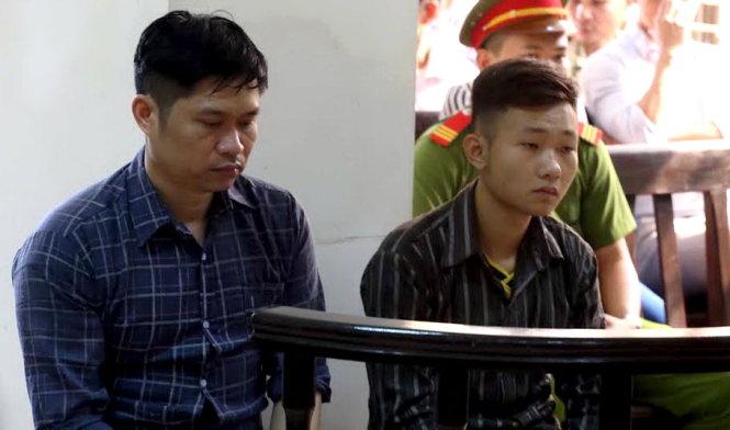Jail term upheld for Vietnam doctor who dumped patient's body in river