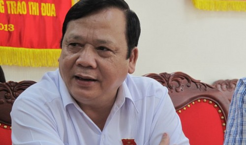 Vietnam urges AIPA to further support building of ASEAN Community