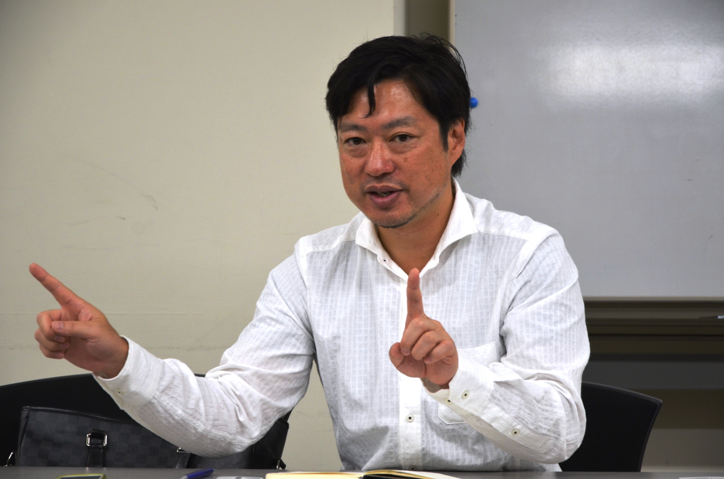 Japan wants to build maritime security capacity for Vietnam: scholar