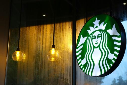 EU orders Starbucks, Fiat to pay 20-30 mn euros in back taxes