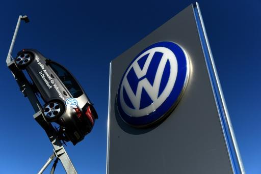 Volkswagen carbon emission allegations 'unfounded'