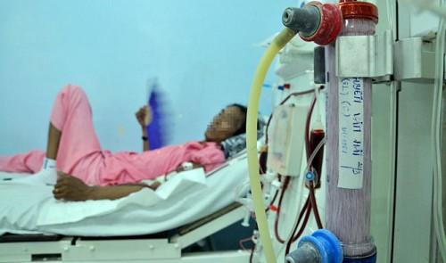 Homemade herbal wine causes liver, kidney failure: Vietnamese doctor