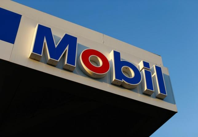 Five years on, ExxonMobil oil brand returns to Vietnam as import