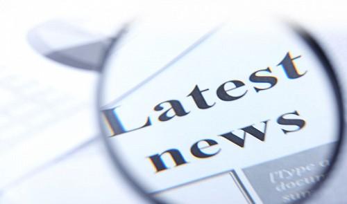 Breakfast @ Tuoi Tre News – November 21