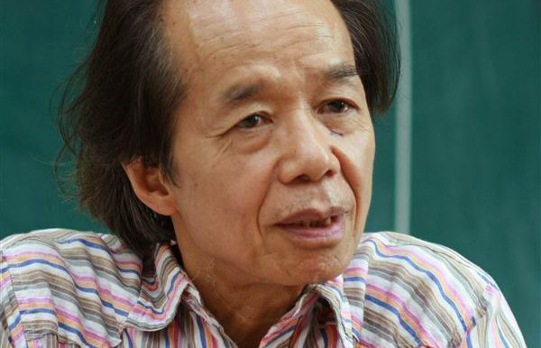 Acclaimed Vietnamese – French composer dies at 75 in Paris