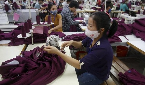 Vietnam among attractive destinations for APEC CEOs: PwC