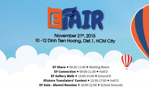 Contest seeks future translators among Ho Chi Minh City college students