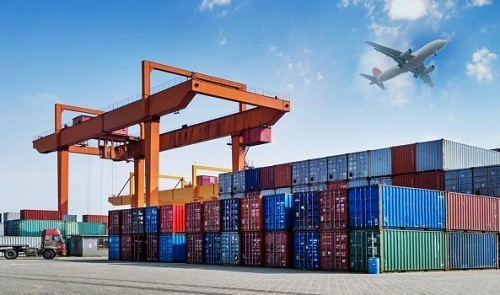 Vietnam's Mekong Delta in dire need of logistics hub