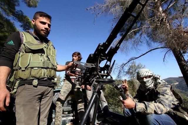 Turkey tells U.N. it shot down plane, defends right to do so