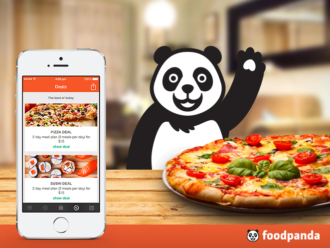 Foodpanda announces withdrawal from Vietnam over financial issues