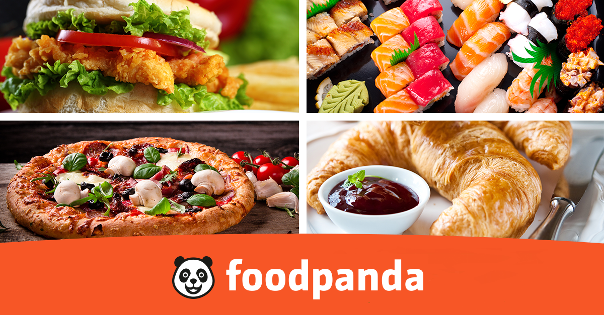 Foodpanda sells Vietnamese operation to local rival after announcing withdrawal: report