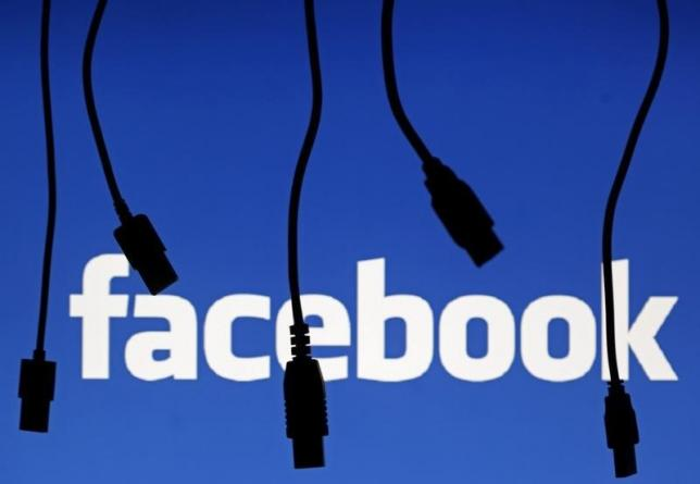 Facebook service aimed at professionals to launch in coming months