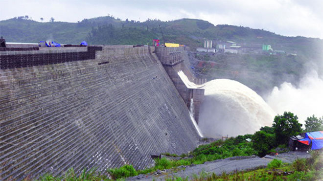 World Bank dam project to benefit millions in Vietnam