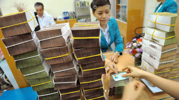 Vietnam's banking restructuring scheme fruitful, with important targets met