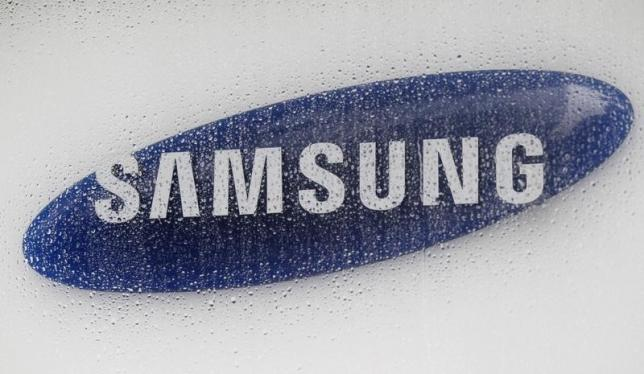 Samsung ups investment in southern Vietnam project to $2 billion