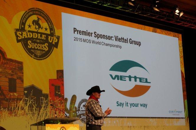 Viettel dominates Vietnam's mobile market with $2bn profit in 2015