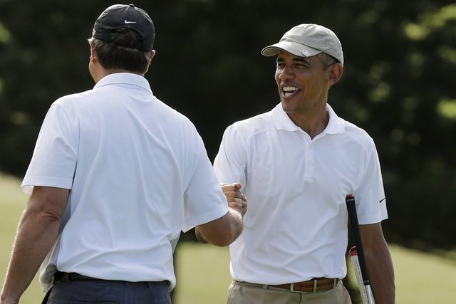 Obama to host U.S. summit with Southeast Asian nations Feb. 15-16