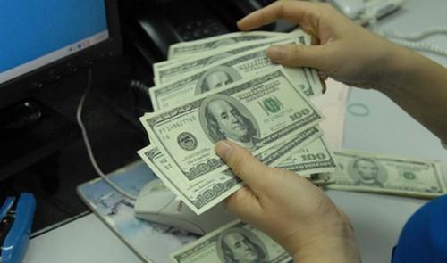 Remittance to Vietnam tops $12bn in 2015: World Bank