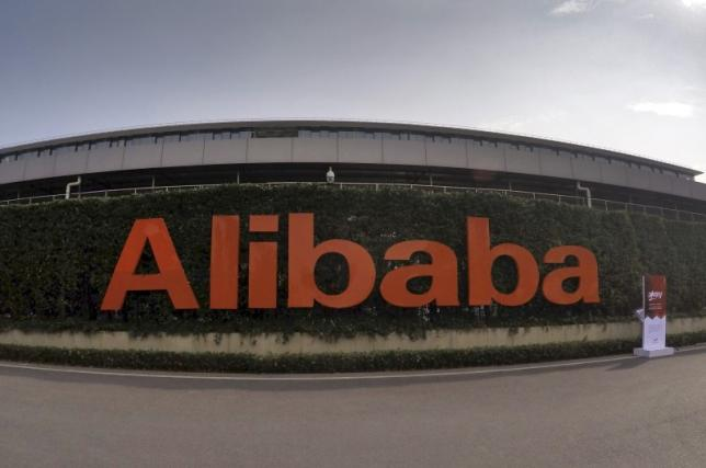 Alibaba buys control of Lazada in $1 billion bet on SE Asia ecommerce