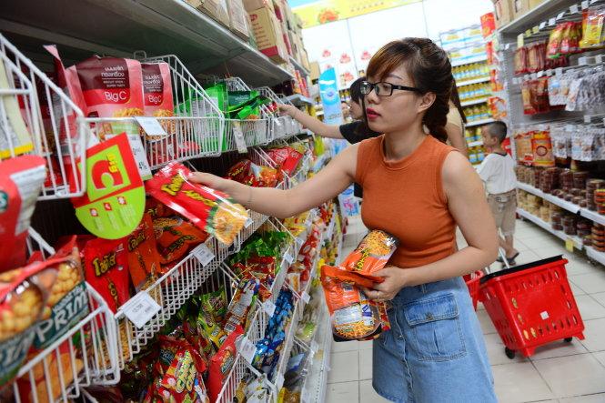Big C Vietnam scrutinized for suspected transfer pricing: taxman