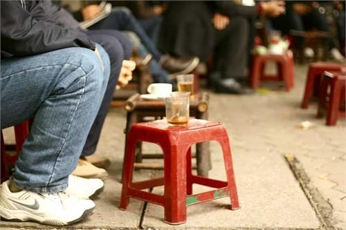 Survey finds 30 percent of coffee in Vietnam has no caffeine