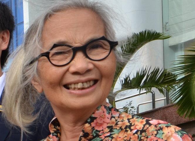 France awards prestigious medal to Vietnamese scientist