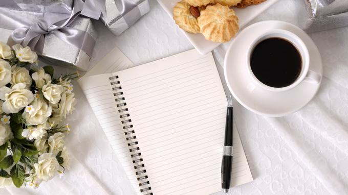 Breakfast @ Tuoi Tre News – December 1