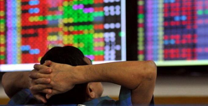 SE Asia stocks higher ahead of OPEC meet; Vietnam recovers