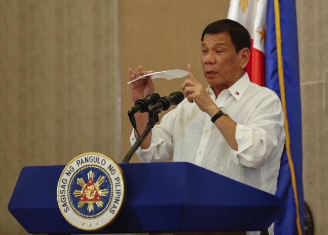 What can President Duterte learn from Vietnam?
