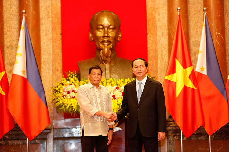 Vietnam, the Philippines promise investment opportunities for businesses