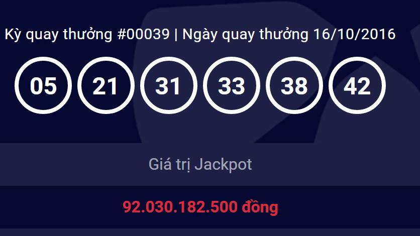 In Vietnam, farmer wins $4mn lottery jackpot