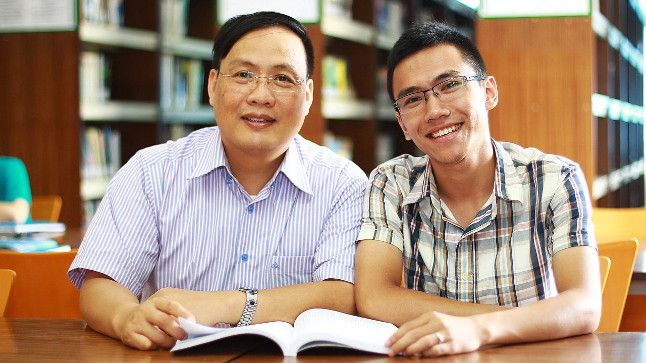 Education ministry seeks reformation of doctoral training in Vietnam