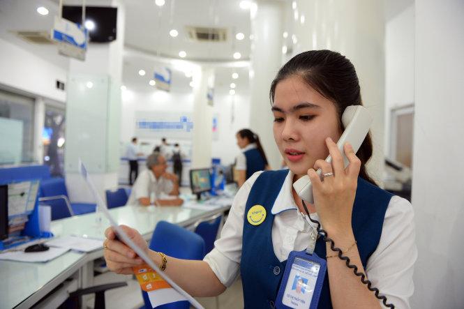 Vietnam to apply extensive area code change next year